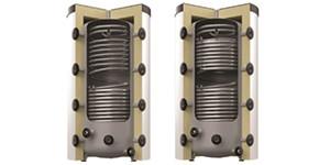 mahutid-boilerid
