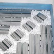 cofloor põrandakütte moodulid